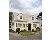 Revere MA Real Estate Photo