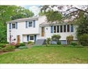 OPEN HOUSE at 38 Oakvale Rd in framingham