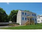Weymouth Mass condo for sale photo