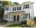 OPEN HOUSE at 84 South St in waltham