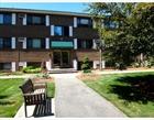 Amesbury Massachusetts real estate