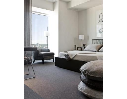 $1,000,000 - 1Br/1Ba -  for Sale in Boston