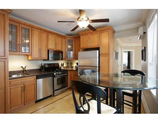 $615,000 - 3Br/1Ba -  for Sale in Boston