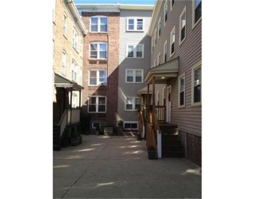 Property for sale at 107 Gore St Unit: 1, Cambridge,  MA  02141
