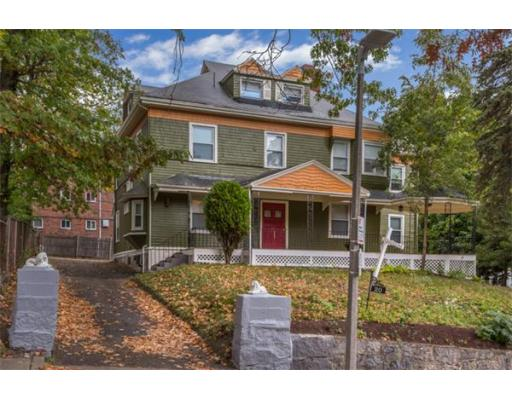 $699,000 - 4Br/4Ba -  for Sale in Melville Area, Boston
