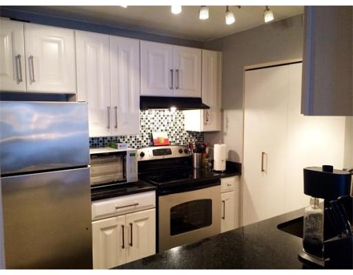 $399,000 - 1Br/1Ba -  for Sale in Boston