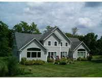 condominiums for sale in Amherst ma