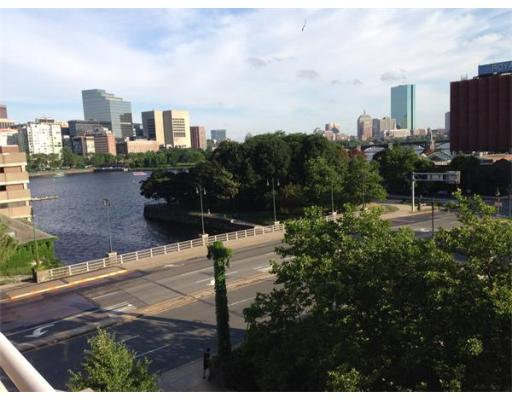 $569,000 - 1Br/1Ba -  for Sale in Cambridge