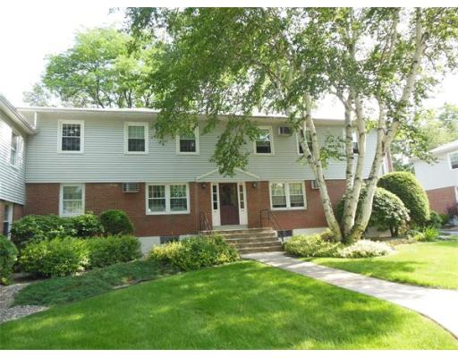 80  Brush Hill Avenue,  West Springfield, MA
