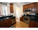 OPEN HOUSE at 63 Ash St in waltham