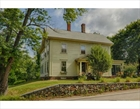 home for sale Tewksbury MA photo