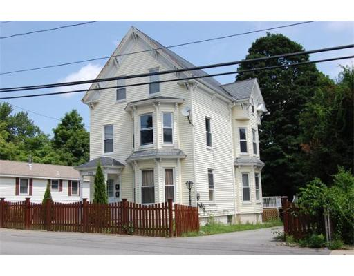$269,000 - Br/Ba -  for Sale in Haverhill