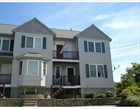 Gloucester MA real estate