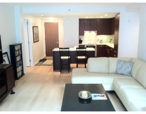 $1,249,000 - 2Br/2Ba -  for Sale in Boston