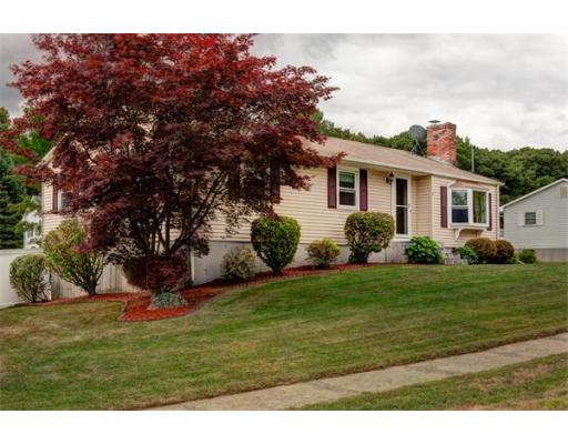 Auburn MA Open Houses | Open Homes | CPC Open Houses, ON TREND RANCH in MINT CONDITION!  Three beds, updated bath, updated kitchen,