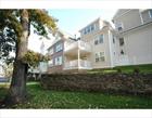 Concord Massachusetts real estate