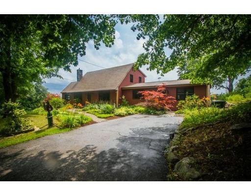 Auburn MA Open Houses | Open Homes | CPC Open Houses, This amazing home has been in the family for over 40 years. It is now time for t