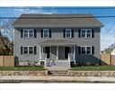 OPEN HOUSE at 21 Hall St in waltham