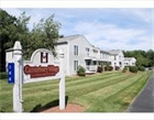 Taunton Mass condo for sale photo