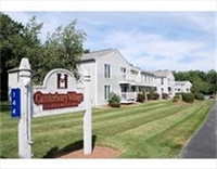 condominiums for sale in Taunton ma