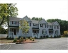 Bridgewater Mass condo for sale photo