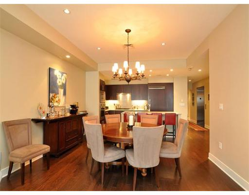$2,395,000 - 3Br/3Ba -  for Sale in Boston