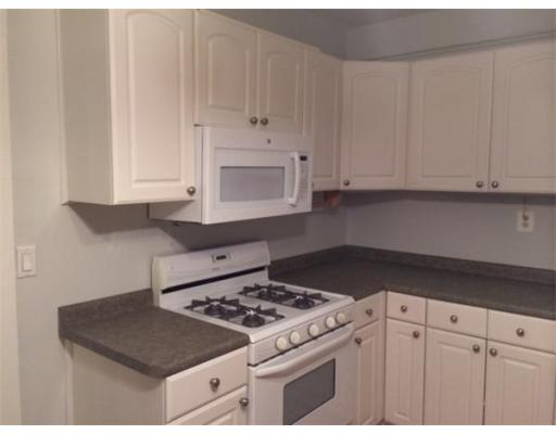 $399,000 - 2Br/1Ba -  for Sale in Boston