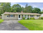 house for sale Framingham MA photo