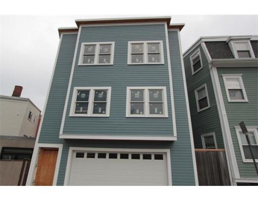 $969,000 - 3Br/3Ba -  for Sale in Boston