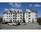 New Bedford MA condominium for sale photo