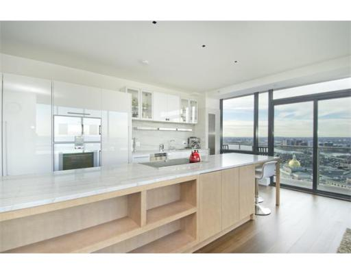 $4,199,000 - 3Br/3Ba -  for Sale in Boston
