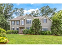 North Attleboro ma real estate