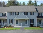 Norton Massachusetts real estate