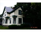 house for sale Brockton MA photo