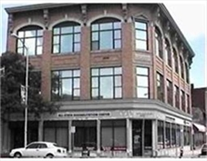 Office Building For Sale in Lynn Massachusetts