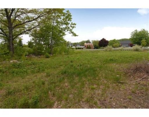 $99,000 - Br/Ba -  for Sale in Londonderry