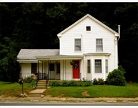 real estate Belchertown ma