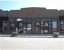 Mansfield MA Office Building For Sale
