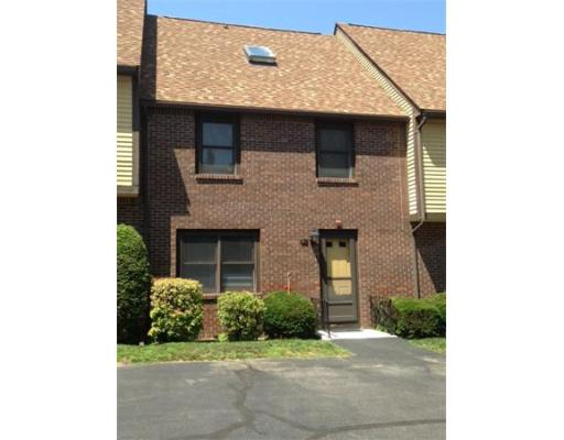 Rental Homes for Rent, ListingId:29126842, location: 30 Malburn Ter Leominster 01453