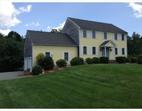 homes for sale in Westport massachusetts