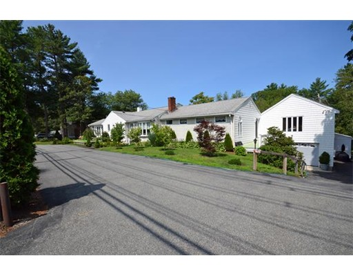 250 Middlesex Ave, Wilmington, MA 01887