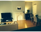 Boston Mass condo for sale photo