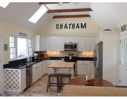 Real Estate for Sale, ListingId: 29143632, Chatham, MA  02633