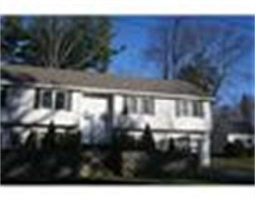 Rental Homes for Rent, ListingId:29143645, location: 19 Washington Avenue Winchendon 01475