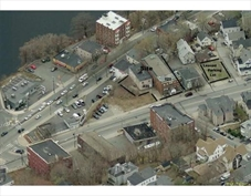 Haverhill Massachusetts Industrial Real Estate