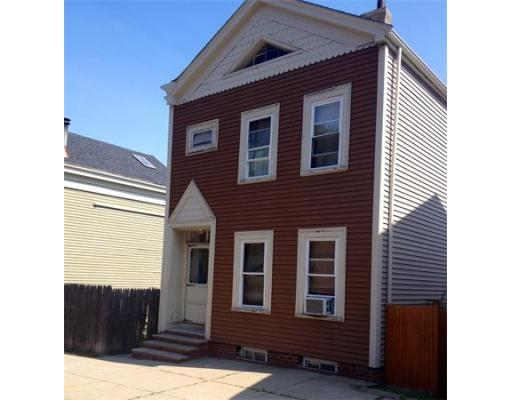 $950,000 - 3Br/1Ba -  for Sale in Boston