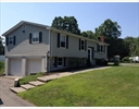 OPEN HOUSE at 76 Gary Ave in haverhill
