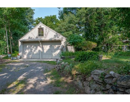 Home for Sale Swampscott MA | MLS Listing
