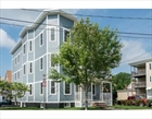 Somerville MA condominium for sale photo