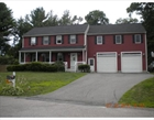 Taunton Massachusetts real estate